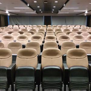 creativity seminar