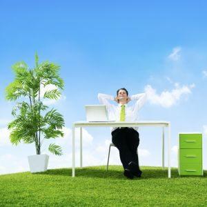 Latest Creativity And Innovation Blog Posts